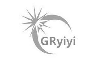 GRYIYI
