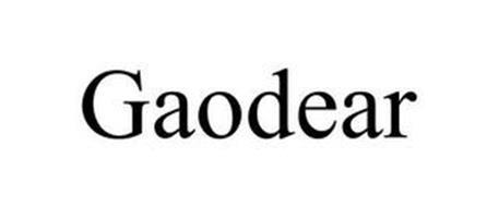GAODEAR
