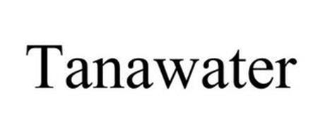 TANAWATER