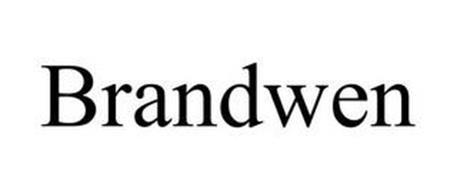 BRANDWEN