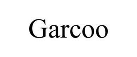 GARCOO