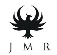 J M R
