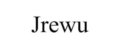JREWU