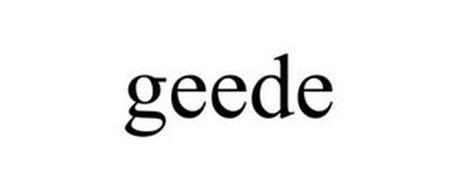 GEEDE