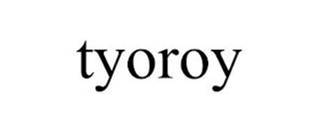 TYOROY