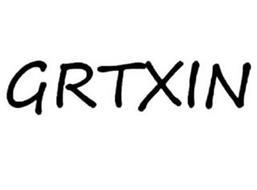 GRTXIN