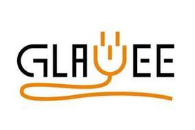 GLAWEE