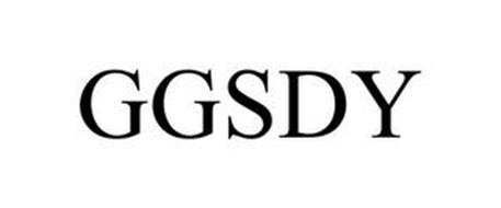 GGSDY