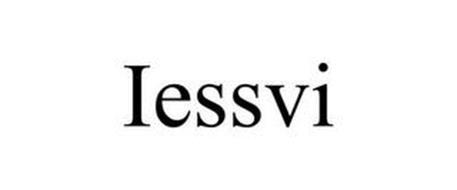 IESSVI