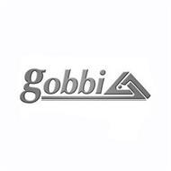 GOBBI