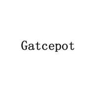 GATCEPOT