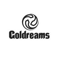 GOLDREAMS