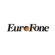 EUROFONE
