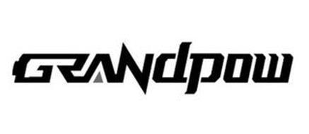 GRANDPOW