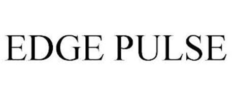 EDGE PULSE