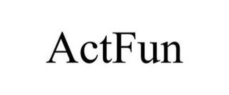 ACTFUN