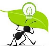 Shenzhen Greenenergy Lighting Co., Ltd.