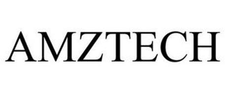AMZTECH