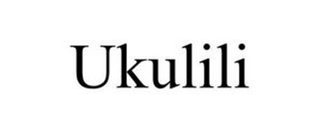 UKULILI