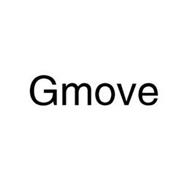 GMOVE