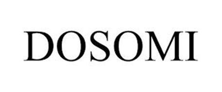DOSOMI