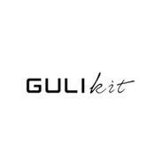 GULIKIT