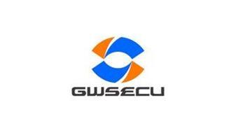 GWSECU