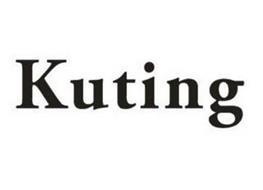KUTING