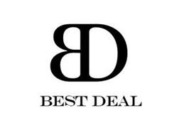 BD BEST DEAL