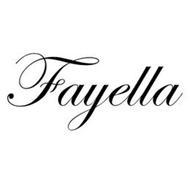 FAYELLA