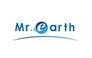 MR. EARTH