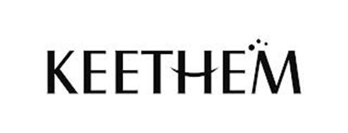 KEETHEM