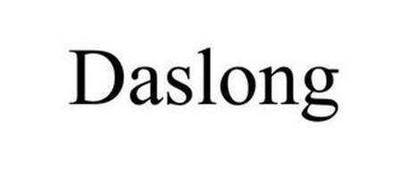 DASLONG