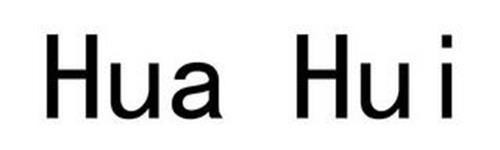 HUA HUI