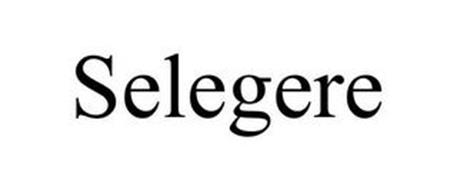SELEGERE