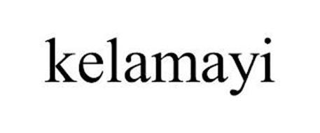 KELAMAYI