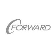 CFORWARD