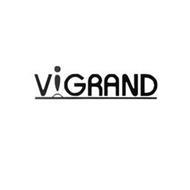 VIGRAND