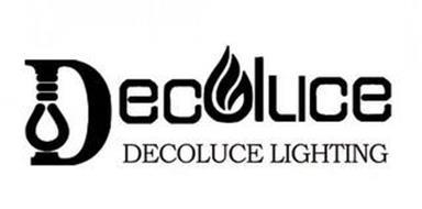 DEC LUCE DECOLUCE LIGHTING