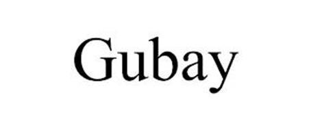 GUBAY