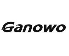 GANOWO