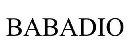 BABADIO