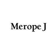 MEROPE J