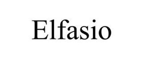 ELFASIO