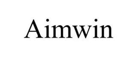 AIMWIN