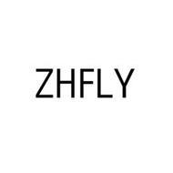 ZHFLY