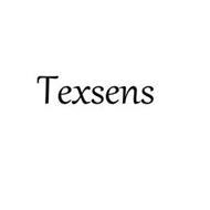 TEXSENS