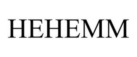 HEHEMM