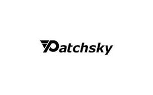 PATCHSKY