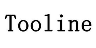 TOOLINE